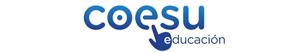 COESU Educación