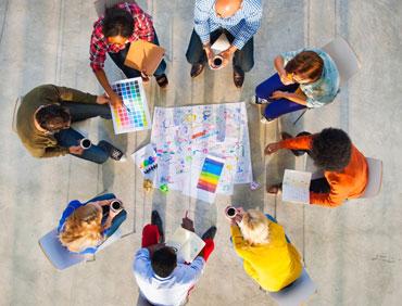 Resultados del informe PISA… ¿otro año más seguimos igual?