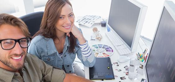 ¿Necesitamos titulaciones o competencias para encontrar trabajo?