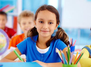 El impacto del COVID en la educación… ¿cómo lo podríamos solucionar?