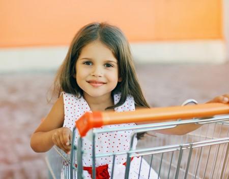 Club junior y actividades de ocio educativo en Centros Comerciales