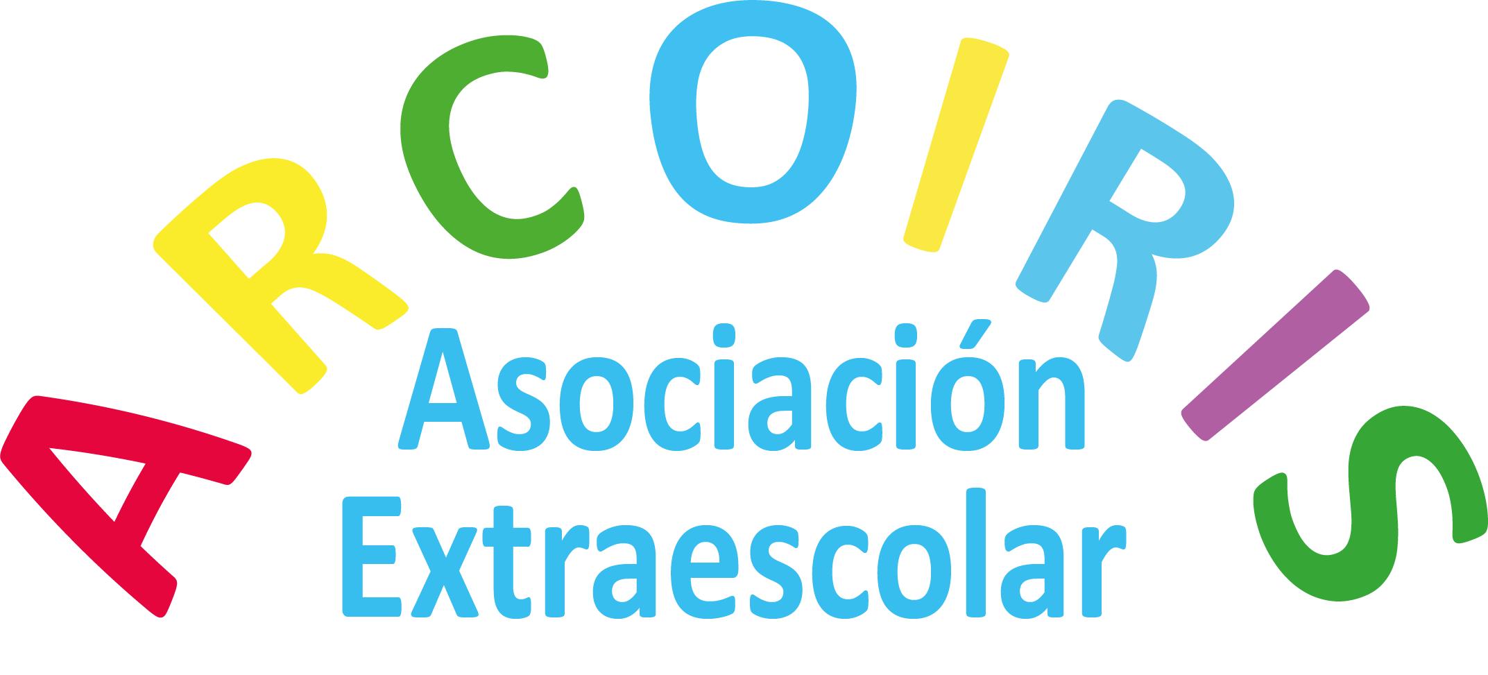 Asociación Arcoiris