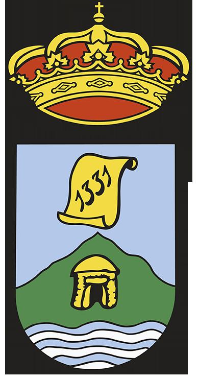 Ayuntamiento de Pedrezuela