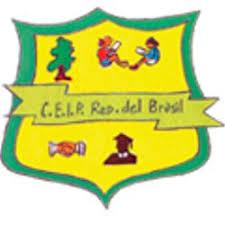 República de Brasil