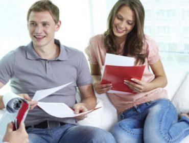 La educación debe de estar enfocada a la empleabilidad